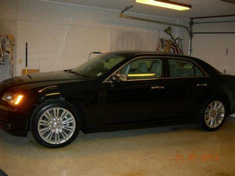 2012 Chrysler 300 Reliability 2012 chrysler 300 photos car photos truedelta