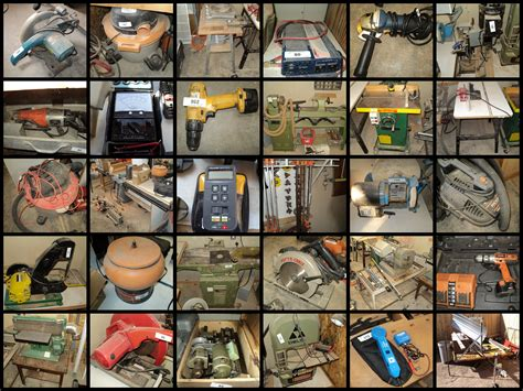 woodworking tool suppliers woodworking tools and supplies uk 187 plansdownload