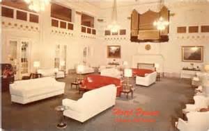 interior design fresno 86 interior design internships fresno at the end of