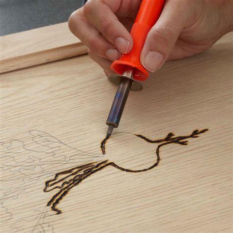woodworking burning tools wood burning tool kit lowes 187 plansdownload