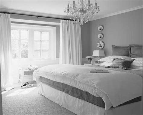 gray and white bedroom design grey bedroom wallpaper grey bedroom designs popular