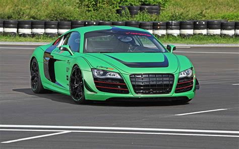 Audi R8 V10 0 60 by 2012 Racing One Audi R8 V10 Review 0 60 Mph Time