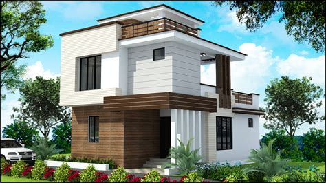 house designes ghar planner leading house plan and house design