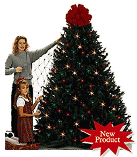 tree net lights tree simple lighted wreaths for