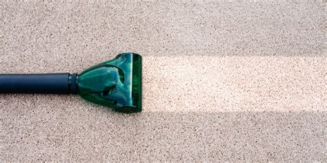 Carpet Ckeaner by 10 Carpet Cleaning Secrets From The Pros