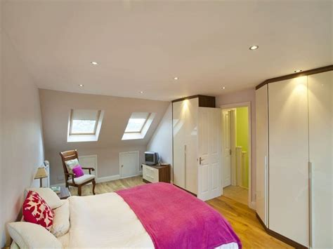 loft conversion bedroom design ideas loft conversion bedroom ideas