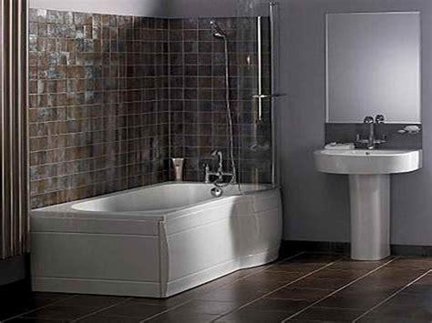 bathroom tile colour ideas bathroom small bathroom ideas tile bathroom designs bathrooms bathroom renovation also bathrooms