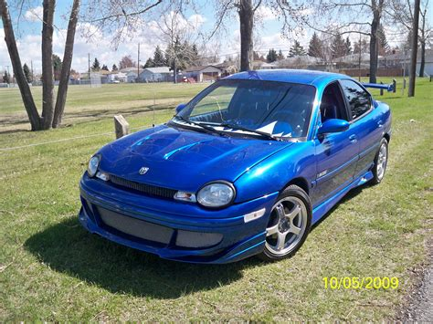 how cars work for dummies 1996 dodge neon auto manual ozzyiceman 9 s 1996 dodge neon in calgary ab