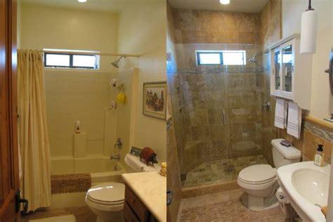 bathroom remodels ideas bath remodel ideas littlepieceofme