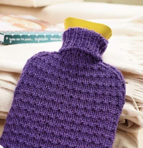 knitting pattern for water bottle 25 best ideas about water bottles on