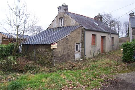 cottage for sale construire une maison pour votre famille cottages