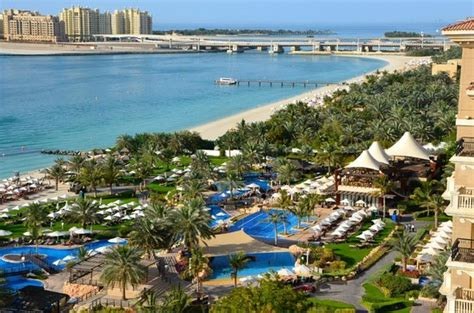 vista dalla finestra della nostra picture of le meridien mina seyahi resort and