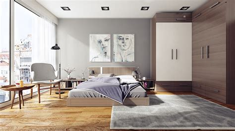 bedroom designs modern bedroom design ideas for rooms of any size