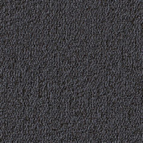 photoshop rubber st tool 10 free seamless carpet textures free premium creatives