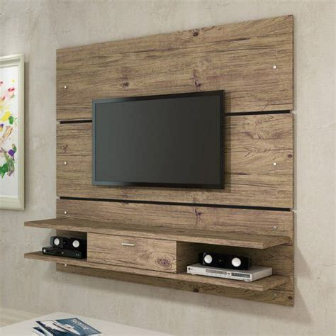 entertainment ideas 25 best ideas about entertainment centers on
