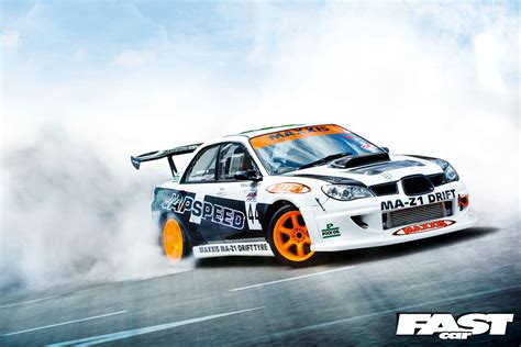 Car Magazine Wallpaper by Fast Car Wallpapers Fast Car
