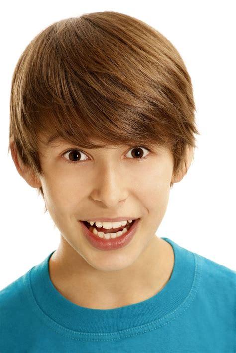 boy haircuts sizes 17 best ideas about boys haircuts medium on pinterest