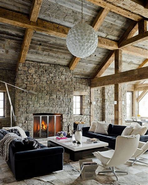 Diy Home Decor Ideas Living inspiration for diy rustic decor in your entire home