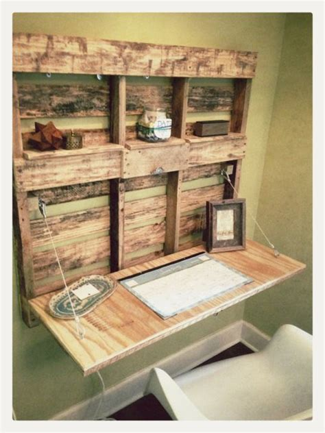 pallet crafts projects diy projects made from wooden pallet recycled things