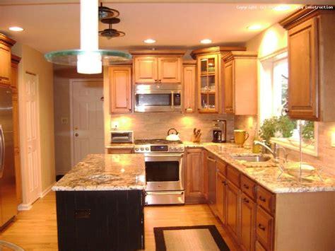kitchen design images pictures simple kitchen makeover ideas baytownkitchen