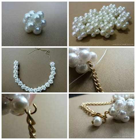 how to jewelry craftionary
