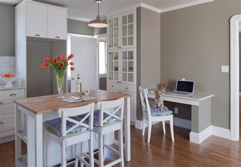 gray paint colors for kitchen walls home furniture dope taupes