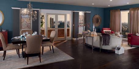 behr paint color kenya c 243 mo elegir colores de pintura exterior para su hogar behr