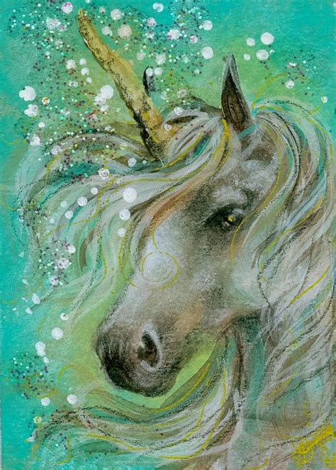 paint nite unicorn 17 migliori idee su unicorn painting su