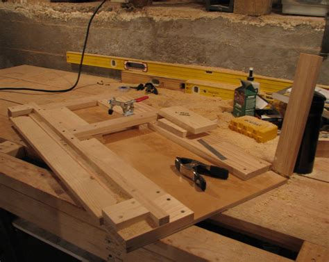 woodworking portland or woodworking tools portland or with popular innovation in