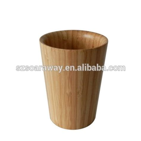 wood wholesale food safe bamboo cup wood wholesale tea cups buy food