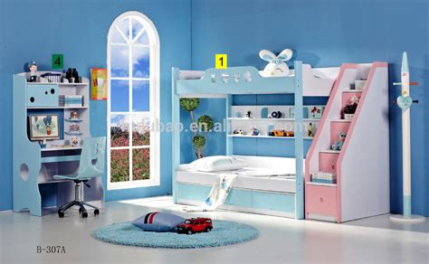 children bedroom furniture children bedroom bedroom furniture sets cheap bunk