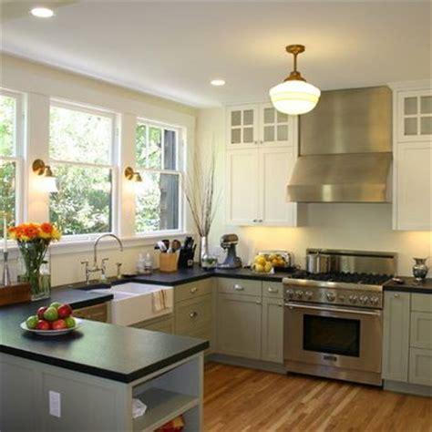 kitchen design with peninsula island vs peninsula which kitchen layout serves you best