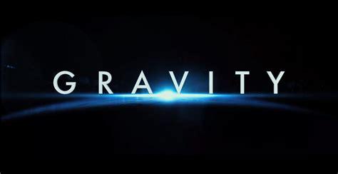 gravitation wiki gravity wikiwand
