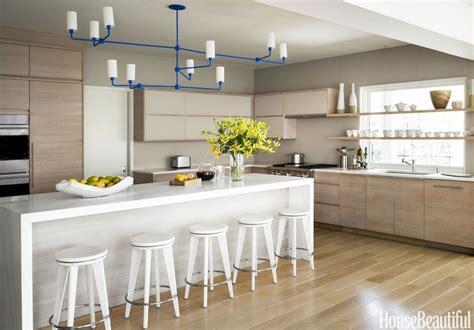 interior design kitchens 16 impressive kitchen interior designs design listicle