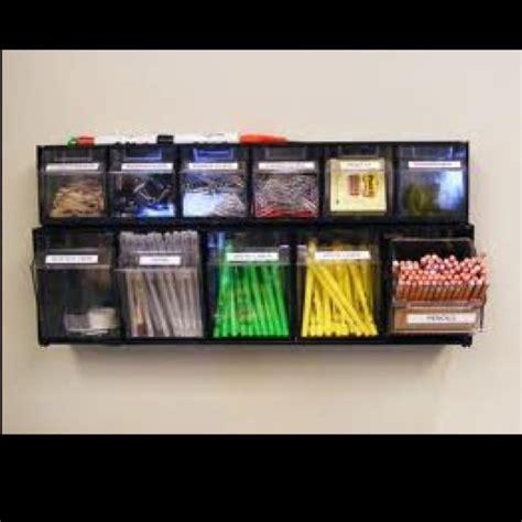 office desk organization supplies office desk organization supplies 25 best ideas about