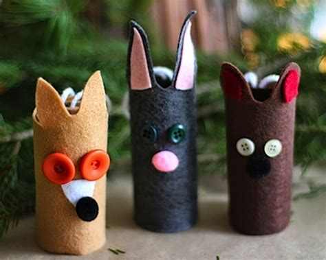 recycled toilet paper roll crafts recycled toilet paper rolls kid crafts recycled things