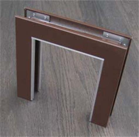 interior pet door pet pass thru small pet door for interior doors