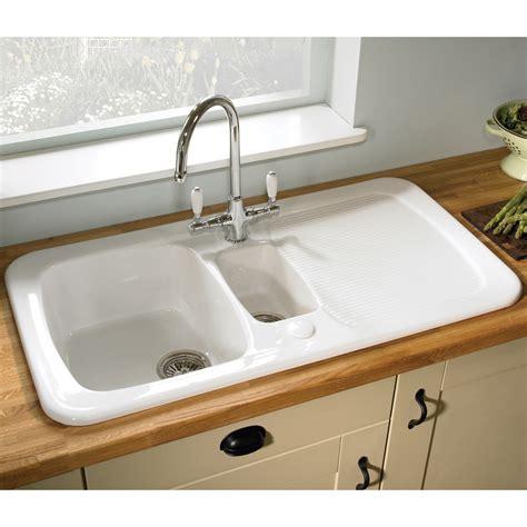 kitchen sink sale uk kitchen sinks for sale gallery of kitchen sinks