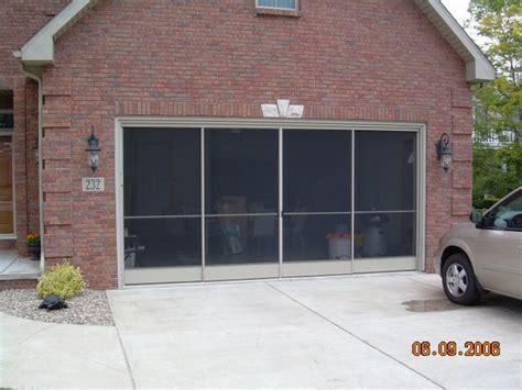 patio screen door installation garage screen door patio enclosure installation gallery