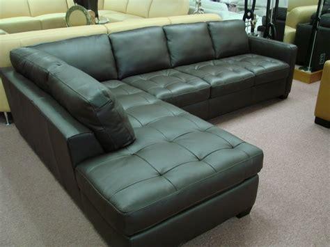 sectional sofas leather natuzzi leather sectional sleeper sofa sofa ideas