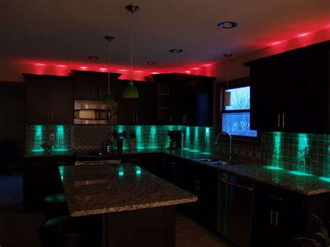 popular kitchen lighting led kitchen lighting popular questions and answers