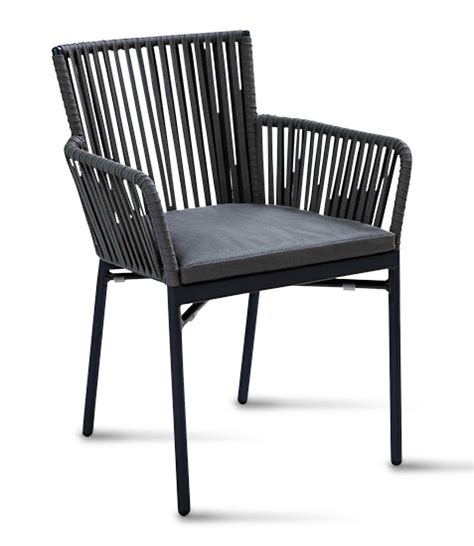 Chairs San Diego by San Diego Chair Rope Jr Furniture