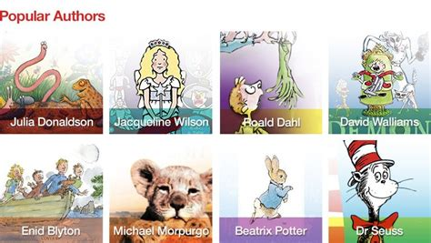 Children S Books And Baby Books Shop Uk