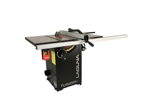best table saws for woodworking 16 best fusion tablesaw images on