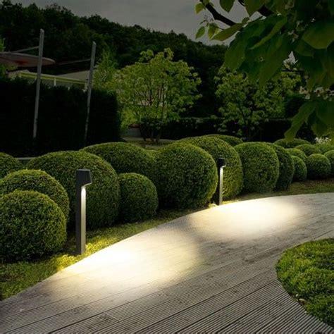 lighting in landscape best 25 landscape lighting ideas on garden