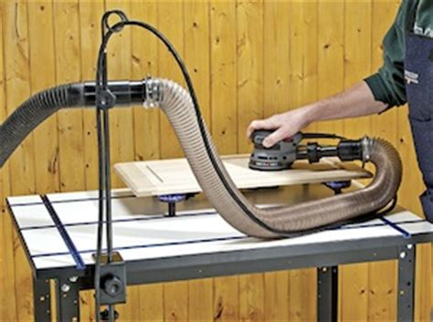 rockler woodworking supplies other products rockler cord and hose holder contractor
