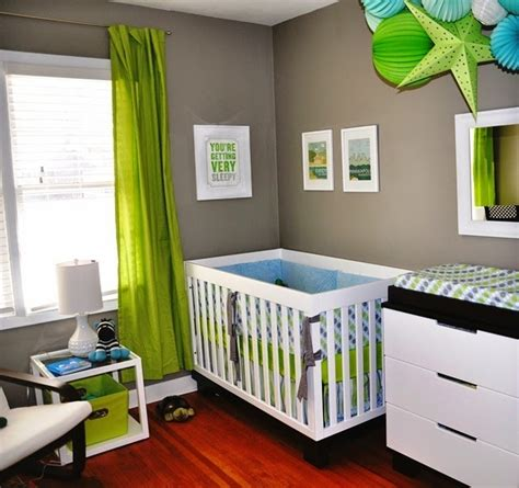 paint colors for nursery wall paint colors for baby s room