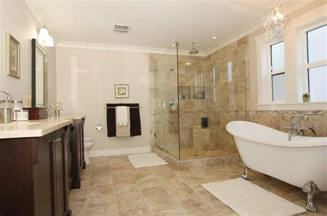 bathroom remodeling ideas photos here are some of the best bathroom remodel ideas you can apply to your home midcityeast