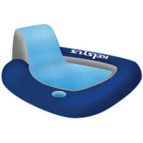 Water Chair by Chair Cliparts Co