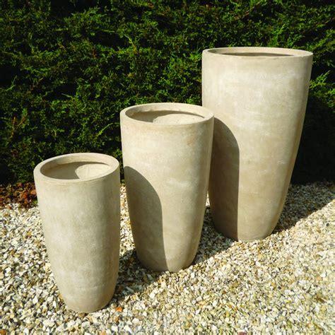 garden pots pots and planters for sale